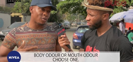 Video: Pulse TV – Difference Between Personal Hygiene and Public Hygiene