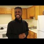 Video (Skit): Akanm D Boy – Grammar