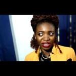 Video (Skit): Calabar Chic – Visa Interview