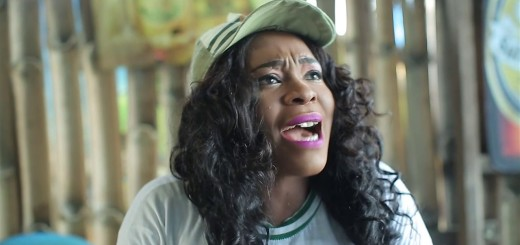 Video (Skit): Corpers Heaven – I go Pay