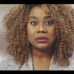 Video (skit): Emma Oh Ma God – Response From The Other Side Feat. Stella Damasus