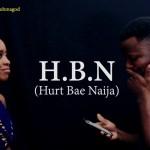 Video (skit): Emma Oh My God – Hurt Bae Naija