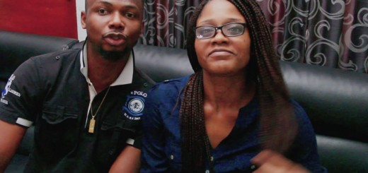 Video (skit): Emma Oh My God – Mom and Me