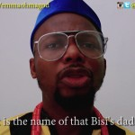 Video (Skit): Emma Ohmagod – When Your Dad Just Doesn't Get it
