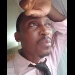 Video (Skit): Frank Donga – Pounded Yam