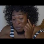 Video (Skit) : Jagonzytv – When Your Side Chick Puts You in Trouble