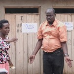 Video (Skit): Kansiime Anne – New Branches