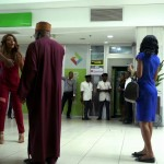 Video (skit): LindaIkejiTVs Gidi Pranks Episode 3 – Hilarious Reaction From Men Hitting A Woman's Butt