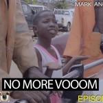 Video (skit): Mark Angel Comedy Episode 109 – No More Vroom (Emmanuella)