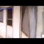 Video (skit): Mc Hilarious – Indomie Saga