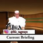 Video (Skit): MC Tagwaye – Grass and Cutter