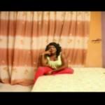 Video (skit): Sam N Song – Shocks A Lady On Her Birthday