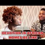 Video (Skit): Samspedy – Nahum Chapter 1