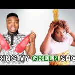 Video (Skit): Samspedy – When African Parents Think They Know Colors