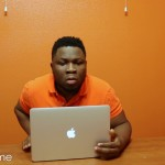 Video (Skit): Segun Pryme – When You Tell Your Dad he is Wrong