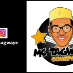 Video (skit): Senator Tagwaye – Your Excellency, I Need Your Help.
