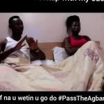 Video (skit): Tobi Mc Tall – Edo Bae