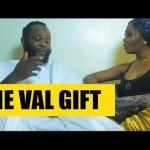 Video (skit): Toni Tones – The Valentines Day Gift Feat. Adejoro Olumofin