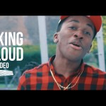 Video (skit): Twyse Ereme – Thinking Out Loud