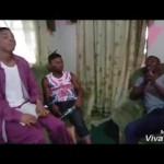 Video (skit): Woli Agba – Daily Devotion