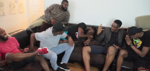 Video (Skit) : Wowo Boyz – Cock