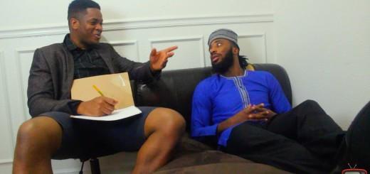 Video (Skit): Wowo Boyz – The Therapist