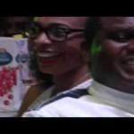 Video (Standup) – Akpororo Performs at AY Live 2017