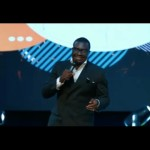 Video (Standup): Alibaba Performs at NJOY