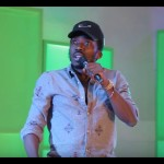 Video (standup): Bovi – New Comedy Performance