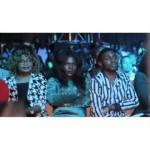 Video (standup): Ebiye – Warri Again Comedy Concert