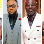 Video (Standup): Gordons and Other Comedians Perform in Port Harcourt