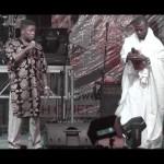 Video (standup): Sam N Song – Amazing Performance