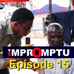 Video: Mark Angel TV (Episode 15) – How Many Children Does Mr Eze Have?