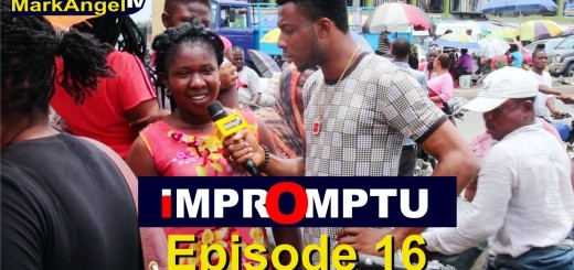 Video: Mark Angel TV (Episode 16) – How Many Months Have 25 Days?