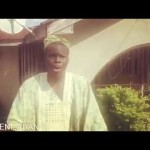 Video: Ogbeni Adan – When African Parents Say What They do Not Mean