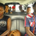 Video (skit): Abokki International – Road To Kano