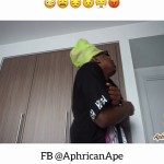 Video (Skit): Aphricanape – Hell-sent Daughter!! Whose Child is This??