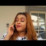 Video (skit): Etinosa – Edo Side Chics