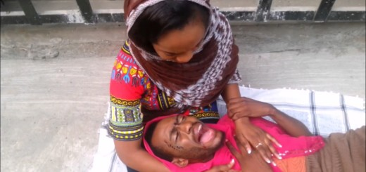 Video (Skit): Fish Entertainer – How People Die In Movies. Hollywood vs Nollywood vs Bollywood