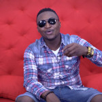 Video (skit): Funny Bone – Dairy Session