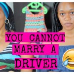 Video (skit): Maraji – Question And Answer With Mum.