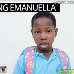 Video (skit): Mark Angel Comedy Episode 114 – Missing Emmanuella