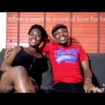 Video (Skit): MC Easy  – Trying to Impress