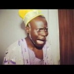 Video (Skit): Ogbeni Adan – When an African Father Catches You With a Girl