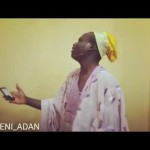 Video (skit): Ogbeni Adan – When Your African Father Sees Your Result