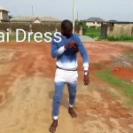 Video (skit): Real House Of Comedy – Dubai Dress