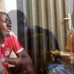 Video (skit): Real House Of Comedy – Sex Drug