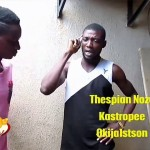 Video (skit): Real House Of Comedy – Greedy Debtor