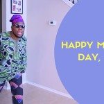 Video (Skit): Segug Pryme – Happy Mother's Day, Dad