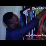 Video (skit): Sim Card – Mr Tailor